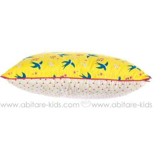Mexico by djeco coussin déhoussable