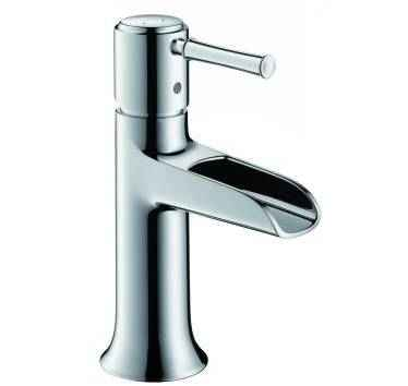 HANSGROHE - Mitigeur lavabo Talis CLASSIC - 14127000