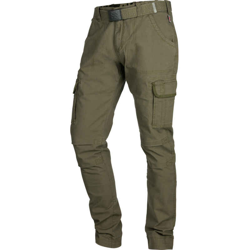 Pantalon de travail New Cobra Würth MODYF kaki - 3XL