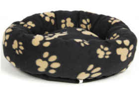Coussin Paw   S