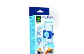 Biberon Easy Drink medium