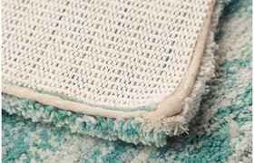 Anti glisse by lorena canals pour tapis