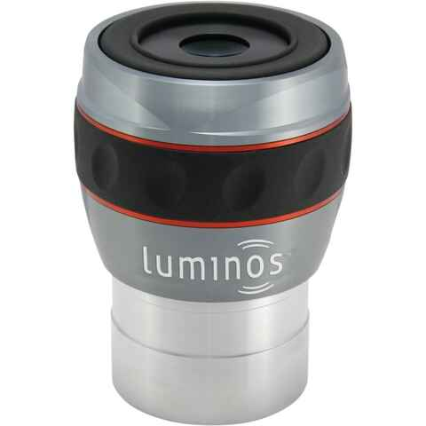 Oculaire luminos 19 mm coulant 50,8 mm