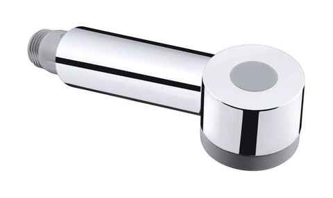 Hansgrohe Talis S Douchette extractible (97999000)