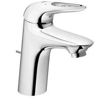 GROHE - Mitigeur lavabo Eurostyle taille M - 33558003