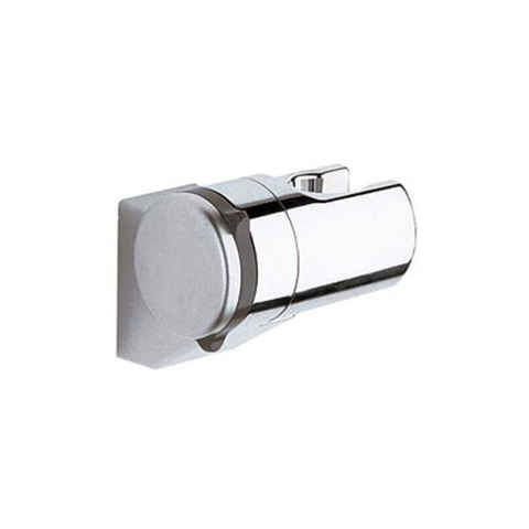 GROHE Support mural pour douchette Relexa - GROHE - 28623000