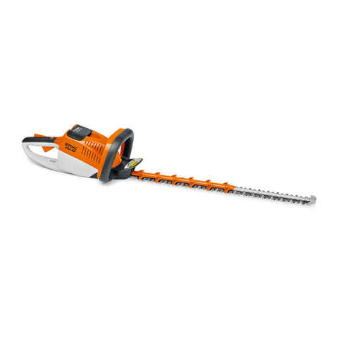 STIHL Taille-haies à batterie STIHL HSA 86 - Pack initial